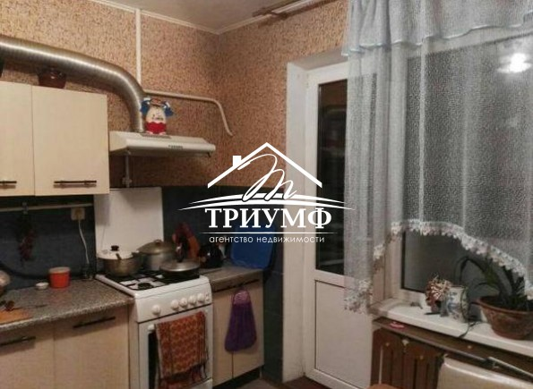 Приобретите 4-комнатную квартиру по проспекту Сенявина!