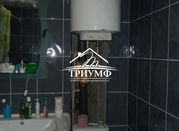 Приобретите просторную 3-комнатную квартиру с ремонтом на Шуменском!