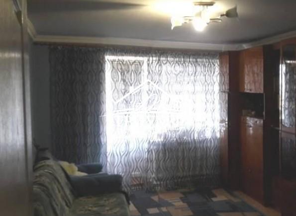 3-комнатная квартира 75 кв.м. в кирпичном доме МЖК!