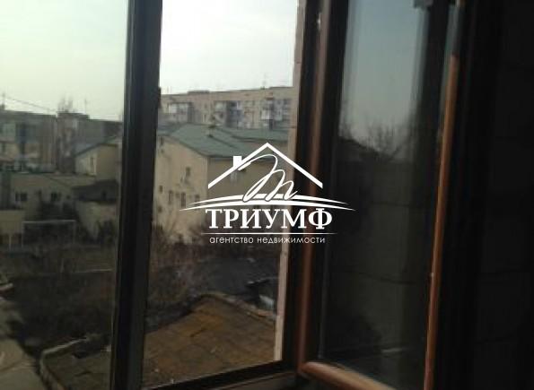 3-комнатная квартира в новострое по улицн Ришельевской
