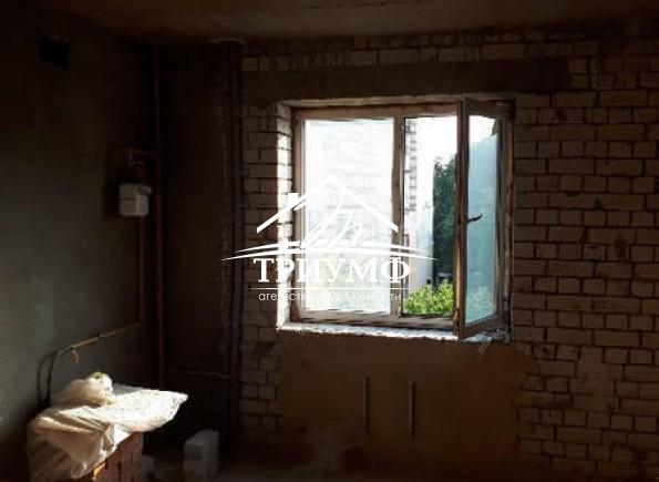 2-комнатная квартира площадью 69.4 кв.м. по проспекту Сенявина!