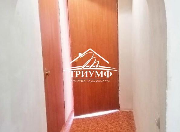 4-комнатная квартира в районе Острова по улице Патона