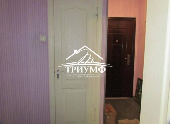 3-комнатная квартира с автономным отоплением по улице Порт-Элеватор!