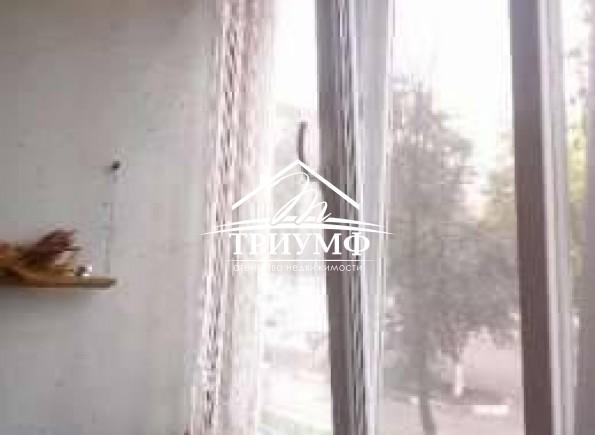 Теплая квартира на 2-ом Таврическом!