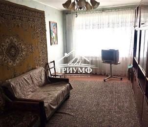Продается 2-х комнатная квартира на Жилпоселке