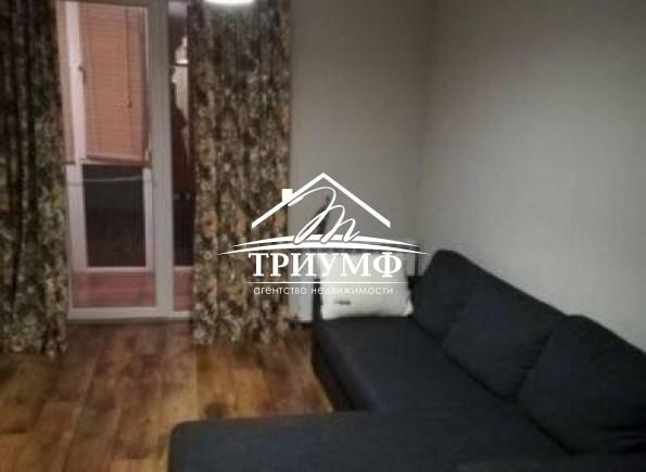 2хкомнатная квартира в Центре города  со  всем, что  необходимо для  комфортной  жизни