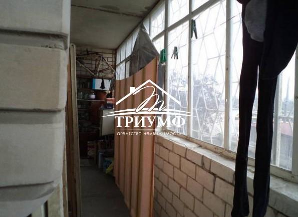 4х комнатная квартира на Шуменском по улице Благоева
