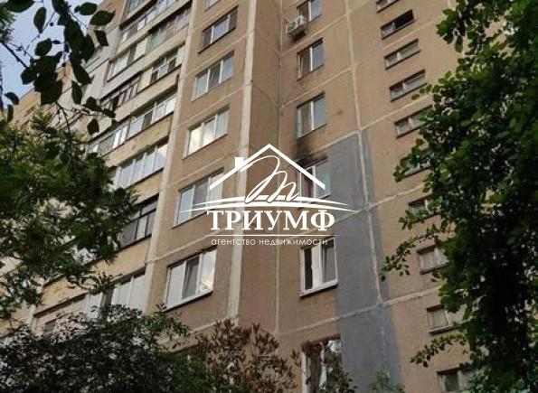 4-комнатная квартира на 4-м этаже по улице 49-й Гвардейской Дивизии!