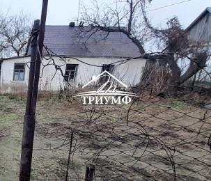 Дом под капитальный ремонт на Шуменском по улице Нефтянников!
