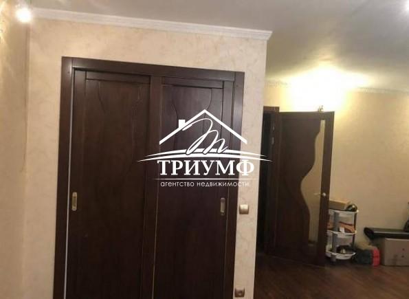 Приобретите 2-комнатную квартиру по улице 49-й Гвардейской Дивизии!