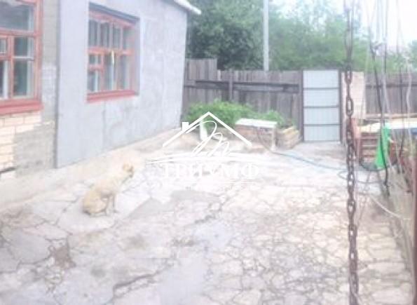Отдельностоящий дом на Жилпоселке