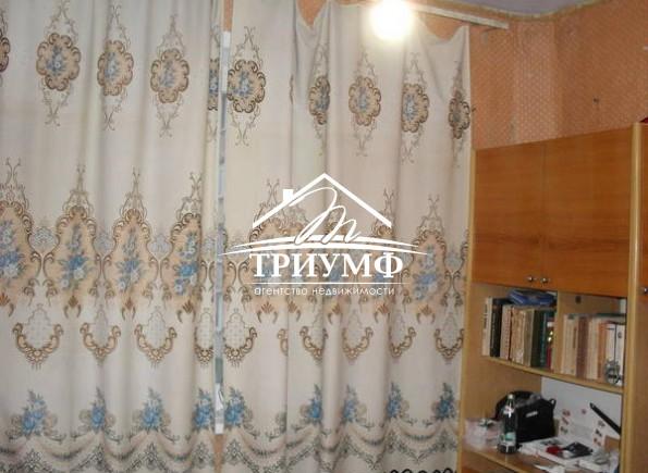 3-комнатная квартира в Центре города по улице Степана Разина!