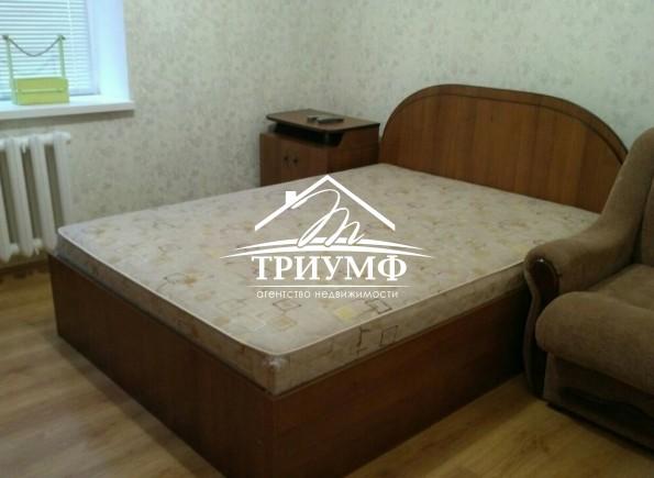 Продам  2-комнатную квартиру на Шуменском, можно в расрочку