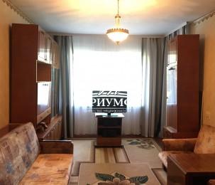 3 комнатная квартира улучшенной планировки на Шуменском!