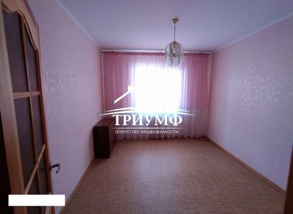 3-комнатная квартира на 4 Таврическом
