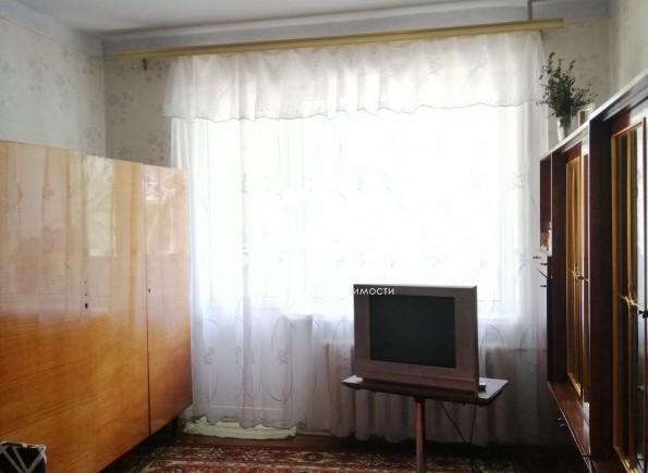 1 комнатная квартира на Таврическом!