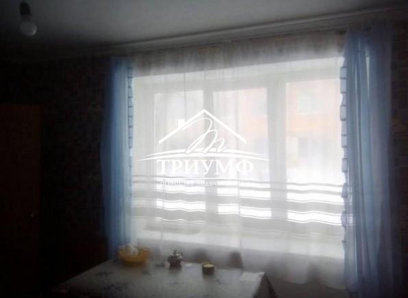 1-комнатная квартира площадью 72 кв.м. в поселке Камышаны!
