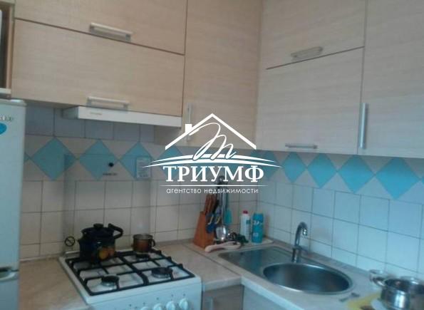 1-комнатная квартира на Шуменском в хорошем состоянии!