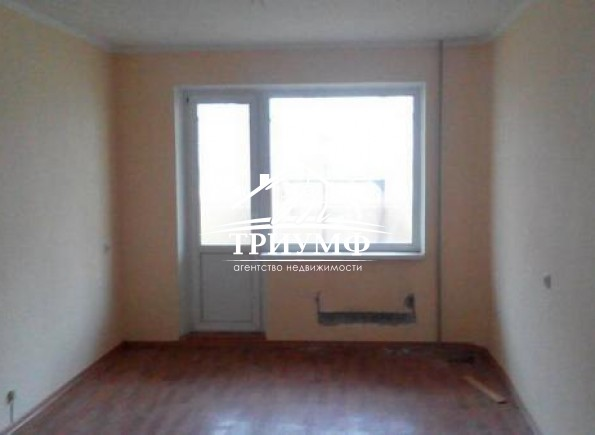 Продается 3-х комнатная квартира под офис