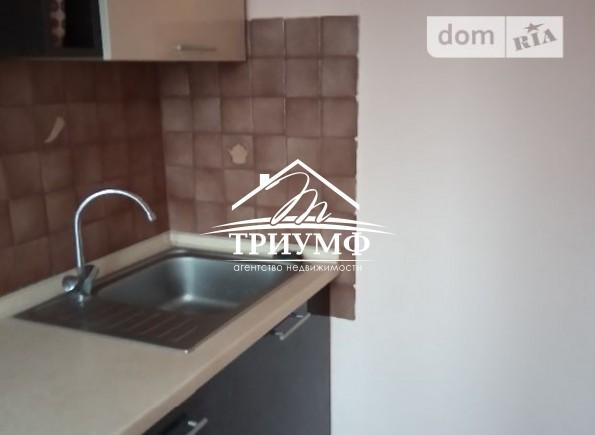 Продам 1-комнатную квартиру в Укрниозе(Надднипрянское)