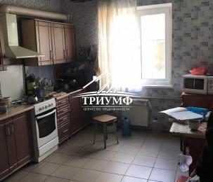 Продается хороший дом в Приозерном
