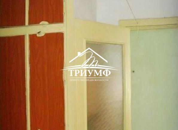 В 4-комнатной квартире будет у каждого свой уголок в районе Шуменский!