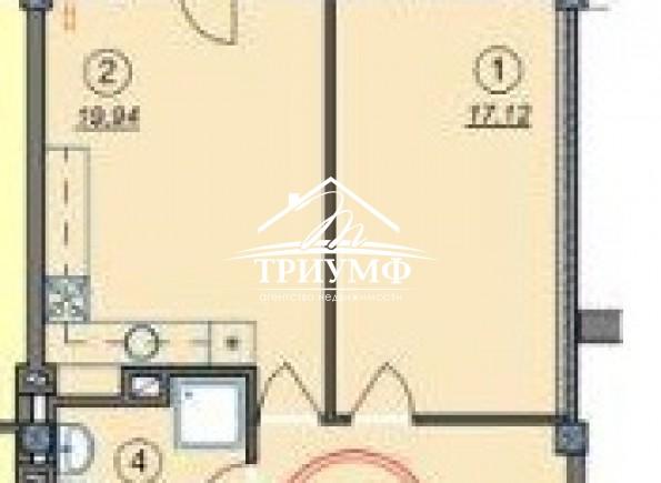 Квартира на пр. текстильщиков!