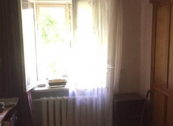 3-комнатная квартира площадью 60 кв.м. по улице Кулика!