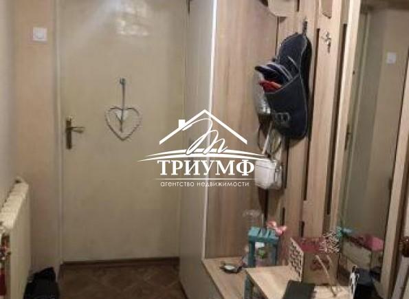 3-комнатная квартира в районе Стеклотары по улице Каховской