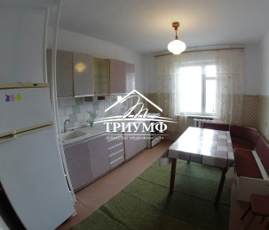 Аренда 3-комнатной квартиры на Таврическом!