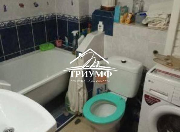 Приобретите 2-комнатную квартиру по улице Перекопская!