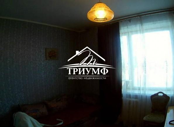 3-х комнатная квартира на Шуменском!