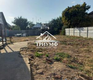 Хотите строить дом?  У нас есть участок в самом востребованном районе Херсона.