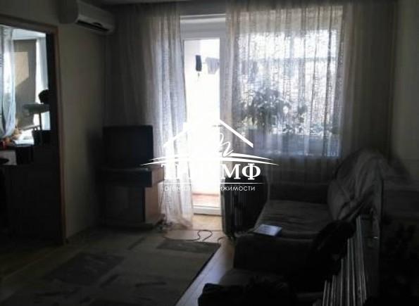 3-комнатная квартира в хорошем состоянии в Центре!