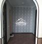 1-комнатная квартира в хорошем состоянии