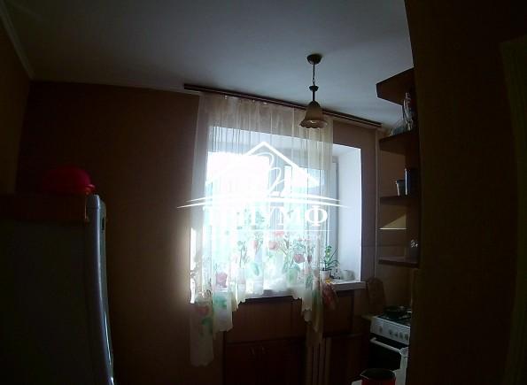 Уютное жилье на ХБК для небольшой семьи
