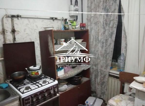 2-комнатная квартира в районе Речпорта