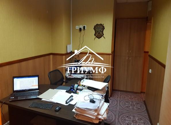 Офисное помещение 45 кв.м. в районе Центрального ЗАГСа!