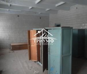 Продается помещение под бизнес на Жилпоселке