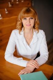 Масленикова Татьяна