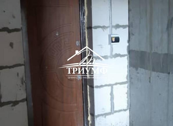 3-комнатная квартира на 2-м этаже в новом доме по проспекту 200 лет Херсона!