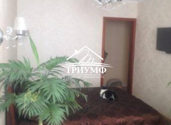 2-комнатная квартира площадью 66 кв.м. по улице 49-й Гвардейской Дивизии!