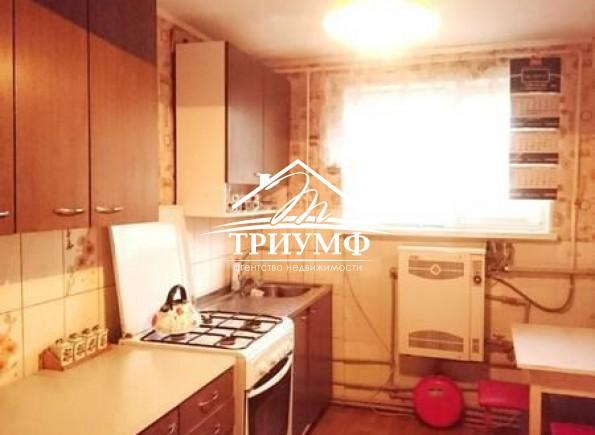 Сдается в аренду дом со своим входом в Антоновке по улице Кирова