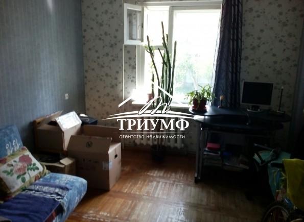 Квартира с автономным отоплением на Фритаун