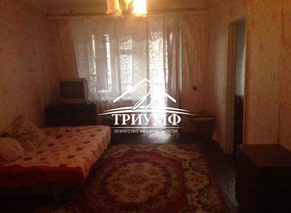 2хкомнатная квартира в центральной части города по переулку Черкасский