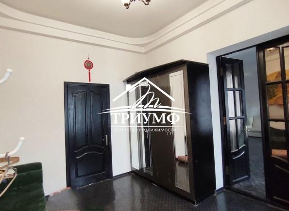 2-комнатная квартира в Центре Без комиссии!