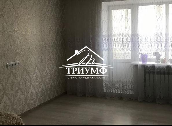3-комнатная квартира с евроремонтом на Таврическом