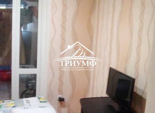 Приобретите 4-комнатную квартиру по улице Перекопская!