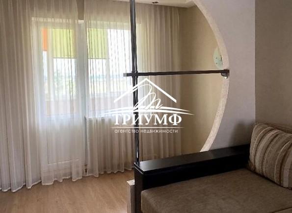 Уютная квартира с ремонтом и техникой на 2 Таврическом.