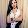 Анастасия Дмитриева